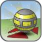心灵小球(小球翻滚) v1.0.5 for Android安卓版