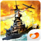 炮艇战(3D战舰) v1.1.4 for Android安卓版