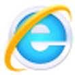 瑞星浏览器 V4.0.0.45官方版(安全浏览器)