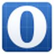 Opera官方版 v43.0.2442.52