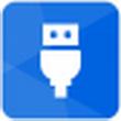 USB宝盒官方版 V2.0