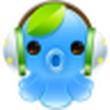 Dudu嘟嘟语音 V3.2.93.0官方免费版(语音平台)