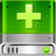 安易硬盘数据恢复软件 V8.5官方版(数据恢复找回)