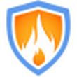 火绒互联网安全软件 V3.0.0.39官方版(安全软件)