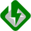 FlashFXP V5.2.0.3901中文版(FXP/ftp上传工具)