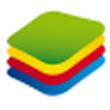 BlueStacks2安卓模拟器中文版 v2.5.97.635