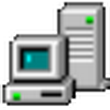 MyWebServer绿色版(服务器管理软件) v3.6.20