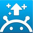 系统优化大师 V5.8.0官方版for android (垃圾清理)