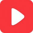 高清万能播放器 for iPhone(视频播放器)