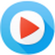 优酷客户端 V6.7.4.12041官方版(视频播放器)