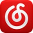 网易云音乐 V1.9.3.50631电脑版(音乐分享)