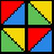 云手写输入法绿色版 V7.4