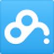 百度云管家 V5.3.5官方版(文件共享)