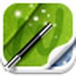360壁纸 V2.1.0.2080官方版(高清壁纸)
