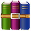 微压 1.0.1.7 官方版(压缩解压软件)