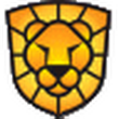 瑞星杀毒软件v16正式版 V24.00.48.92 永久免费版(杀毒软件)