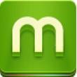 魔秀桌面 V5.2.7官方版for android (桌面美化大师)