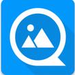 快图浏览 V4.7.0.1365官方版for Android (看图软件)