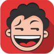 笑霸来了 V2.0.91_1207_yybao for Android搞笑社区)