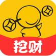 挖财记账理财安卓版 v11.6.0