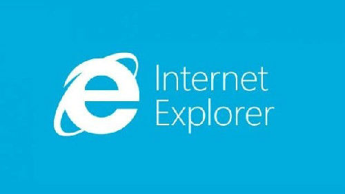 IE浏览器大限将至 但IE11仍可更新
