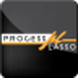 Process Lasso 64位官方版 V8.9.8.40