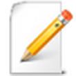 RJ TextEd V10.90绿色中文版(文本编辑器)