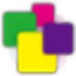 天天桌面便签 V1.4.0官方版(桌面工具)