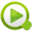 音悦mini客户端 V1.2.19.28 官方版(音乐MV)