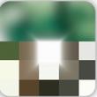 纯纯打码 V2.0.10官方版for android(马赛克打码)