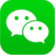 微信android版 v6.3.25