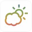 彩云天气 V2.1.4官方版for android(天气查询)