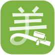 最美装修 for iPhone(装修神器)