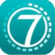 7分钟锻炼 for iPhone(健康健美)