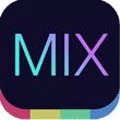 MIX滤镜大师 for iPhone(图片特效处理)