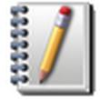 家庭帐本 V3.5.0免费版(家用记帐软件)