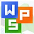 wps office 2015个人版 9.1.0.5155(办公软件)