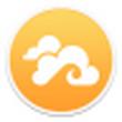 seafile客户端 V5.0.0官方版(云存储平台)