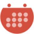 轻日历 V1.0.10.70官方版(小巧日历)