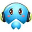 网易CC语音 V3.18.1官方版(在线语聊)