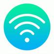 天天免费WiFi for iPhone(上网利器)