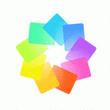 猎豹清理大师 for iPhone(优化清理)