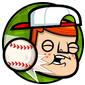 棒球骚乱(强力棒球) v1.1.7 for Android安卓版
