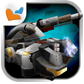 坦克战境(坦克战场) v3.2.2 for Android安卓版