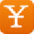 智慧家庭记账软件 V2.4.15110.14官方版(个人记账工具)