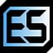 DarkWave Studio V5.1.2官方免费版(音乐创作软件)