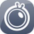 爱奇艺直播伴侣官方版 v3.4.0.1145