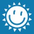 YoWindow官方版 V4.0.95
