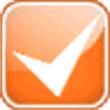 ToDoList V7.0.9中文绿色版(任务管理器)