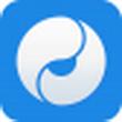 太极刷机大师 V2.0.2.51337官方版(刷机工具)